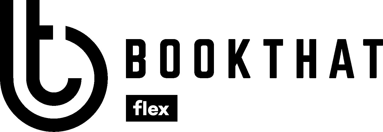 BookThat_Flex_SecondLogo_RGB_zwart.png